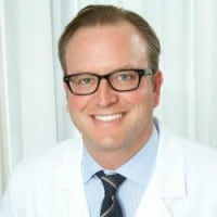 Dr. Daniel Carothers MD