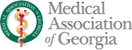 medical association logo