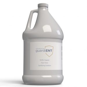 GuardiENT-gallon