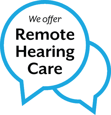 Benefits of Virtual Audiology Services