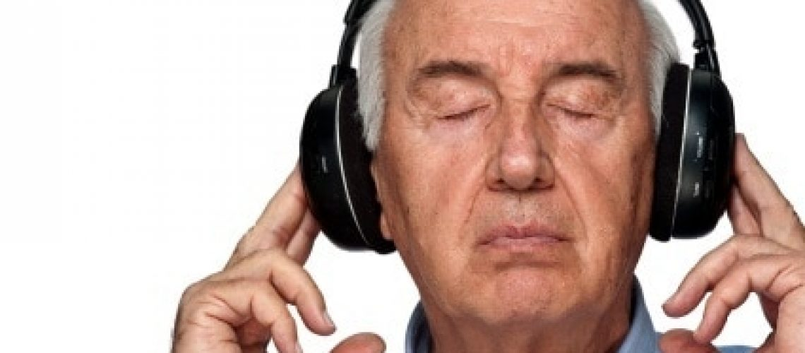 old-man-with-headphones